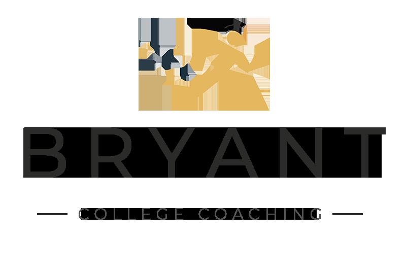 Bryant College Coaching